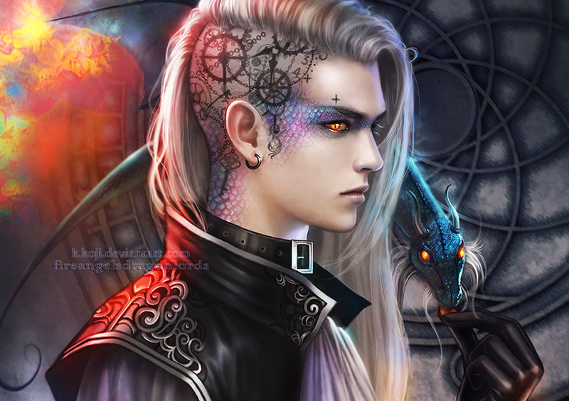 blue_dragon_by_k_koji-d7k84hu