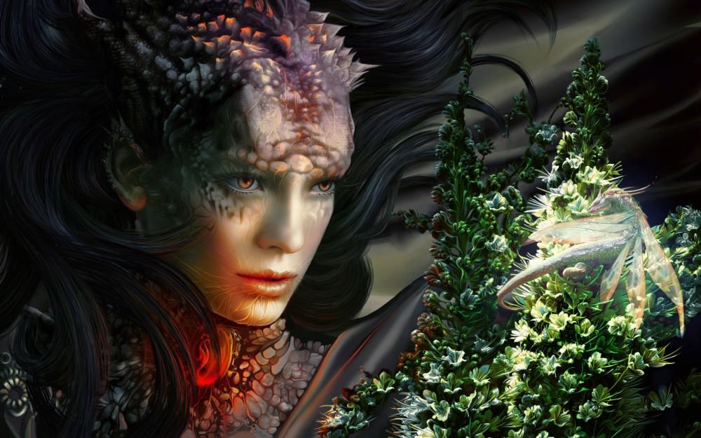 fantasy-wallpaper-011