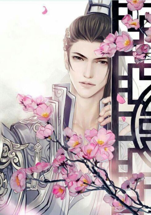 """SLAVE OF THE VICTOR -FANTASY, BL CHAPTER 27 """"I DON'T OWN THE PICTURE/ART CREDIT TO THE RIGHTFUL OWNER"""""""